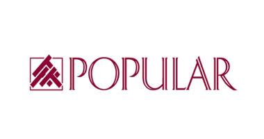 Popular 15 Sep 2014