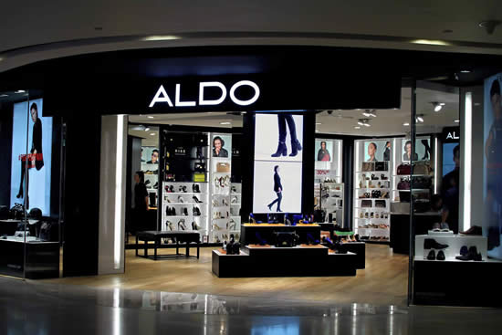 Aldo Shoes 20% OFF Storewide 1-Day Promo @ ION Orchard 21 ...