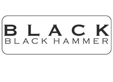 Black Hammer 1 Oct 2014