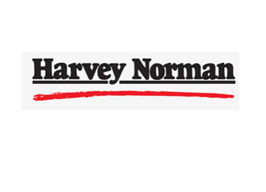 Harvey Norman 13 Oct 2014
