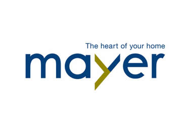 Mayer 1 Oct 2014