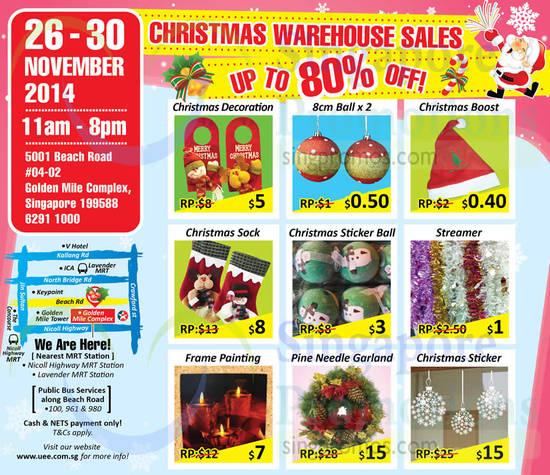 27 Nov Christmas Decorations, Boost, Streamer, Socks, Frame Painting, Stickers, Sticker Ball