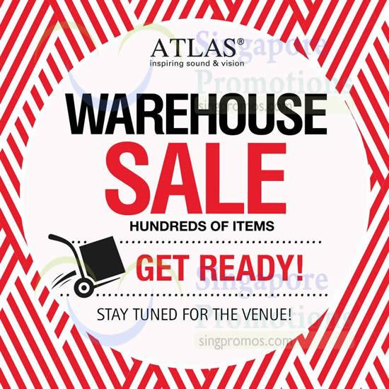 Atlas 4 Nov 2014