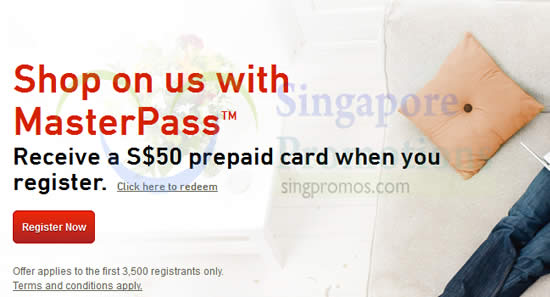 how to get a prepaid mastercard online