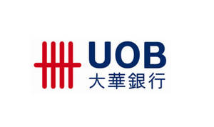 Featured image for UOB Roadshow @ Causeway Point 7 – 13 Sep 2015