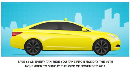 Uber 9 Nov 2014
