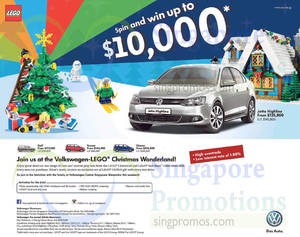 Featured image for Volkswagen Jetta, Golf, Touran & Sharan Features & Price 22 – 23 Nov 2014