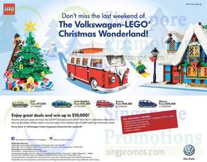 Featured image for Volkswagen Jetta, Golf, Touran & Sharan Features & Price 28 Nov 2014