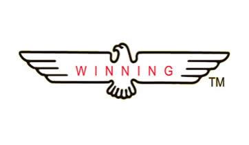 Winning Marketing 10 Nov 2014