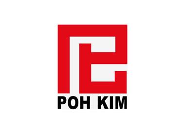 Poh Kim 31 Dec 2014