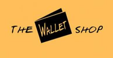 Wallet Shop 1 Dec 2014
