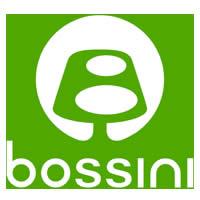 Bossini Logo 1 Jan 2015