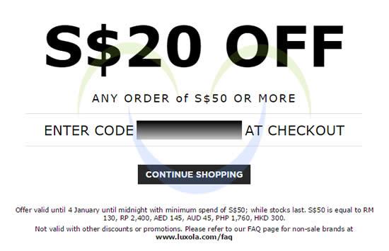 Zoeva coupon code