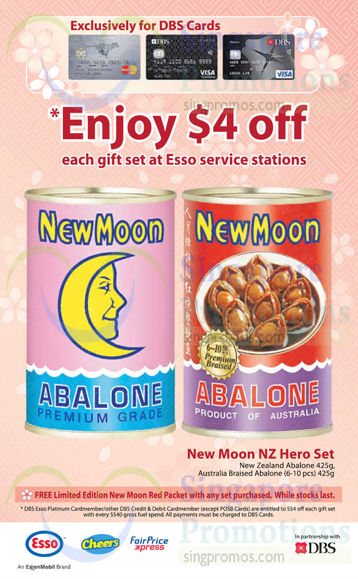 Esso 4 Off New Moon Nz Hero Gift Set With Dbs Cards 13