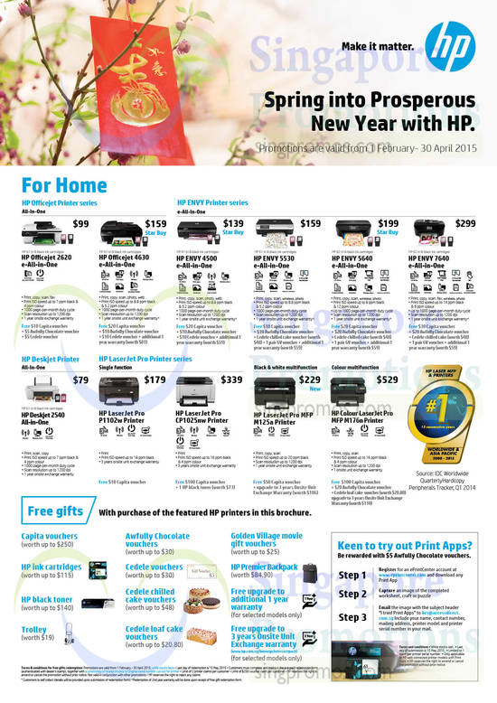 HP 2620 Printer, HP 4630 Printer, HP 4500 Printer, HP 5530 Printer, HP 5640 Printer, HP 7640 Printer, HP 2540 Printer, HP P1102w Printer, HP CP1025nw Printer, HP MFP M125a Printer, HP MFP M176n Printer