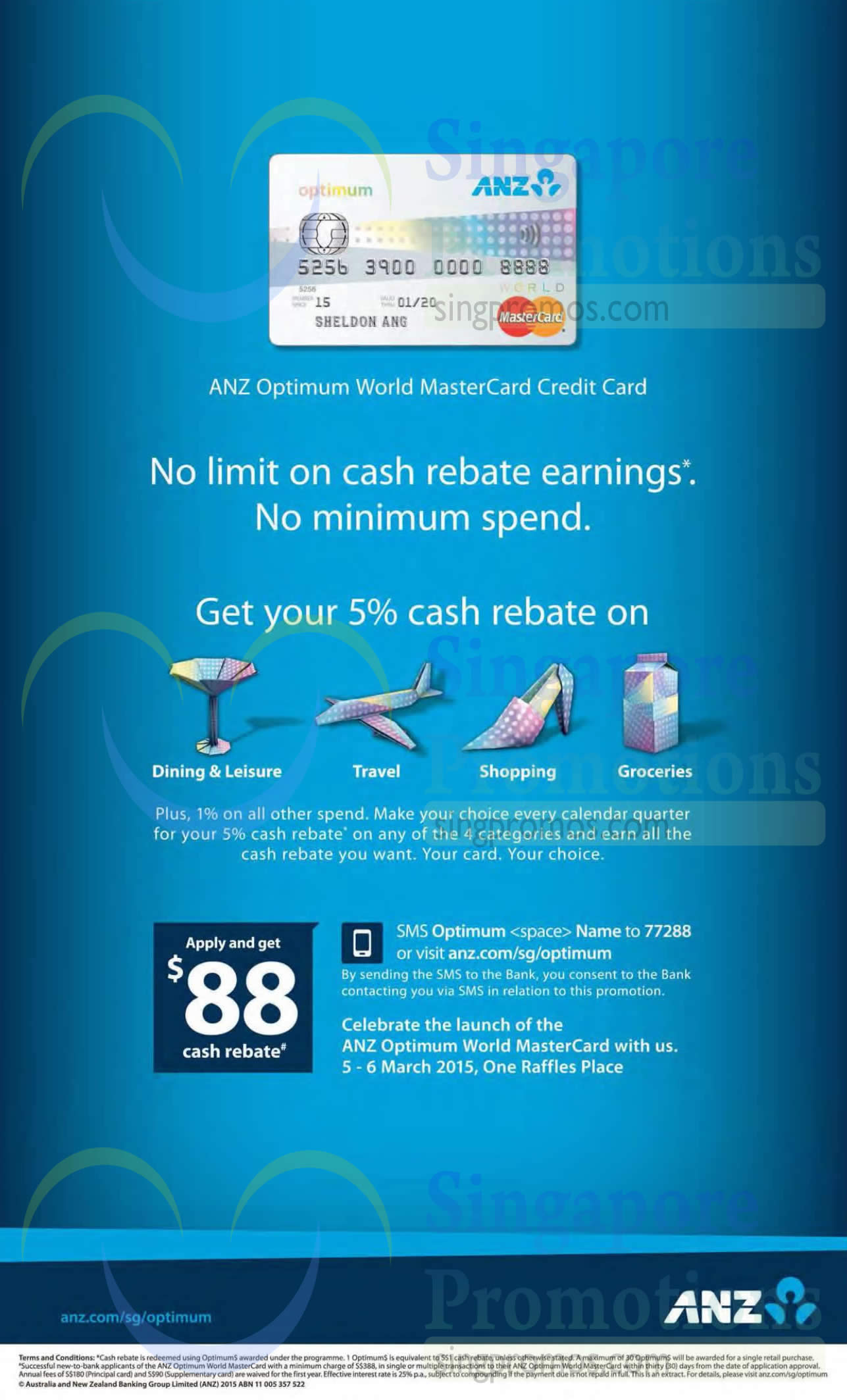 how to get your credit card fee waived