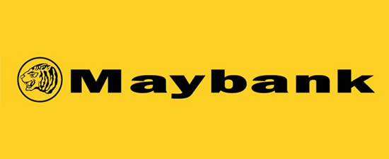 Maybank 2 Mar 2015