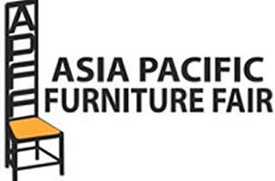 Asia Pacific Furniture Fair 11 May 2015