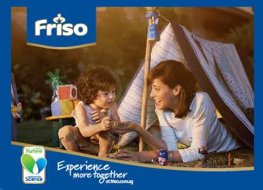 Friso 5 May 2015