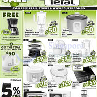 Tefal Slow Juicer Zc255b : Tefal Kitchen Appliances, Blenders, Rice Cookers, Ovens, Slow Juicer, Steamer, Induction Hob ...