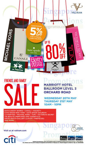 List of Marriott Hotel related Sales, Deals, Promotions & News (Jul