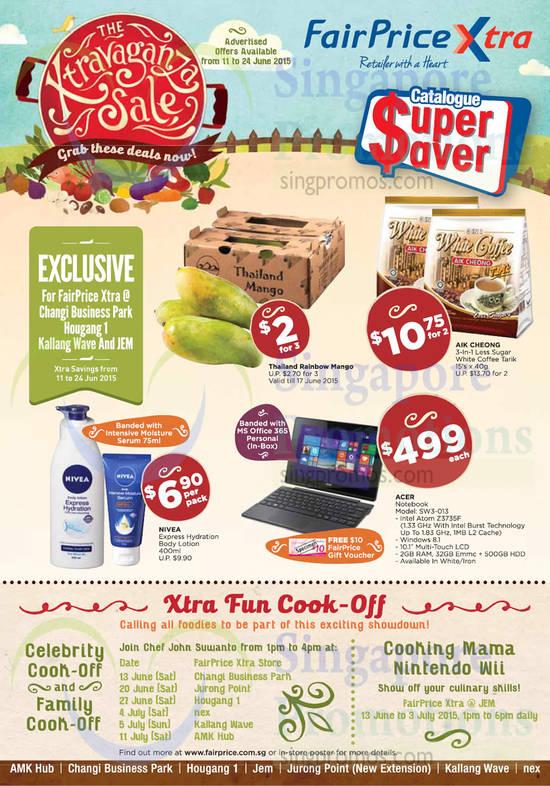 Acer SW3-013 Notebook, Aik Cheong White Coffee Tarik, Nivea Express Hydration Body Lotion, Thailand Rainbow Mango