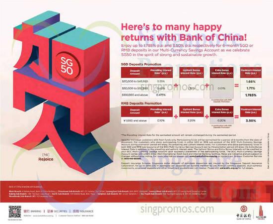 Bank of China 16 Aug 2015