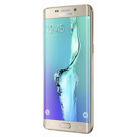 Galaxy S6 edge+ Plus