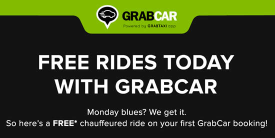 GrabCar Feat 24 Aug 2015