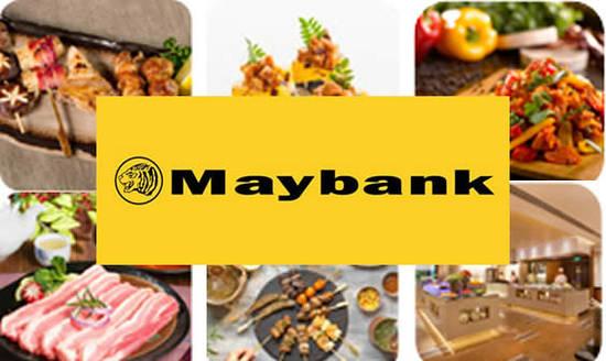 Maybank 3 Aug 2015