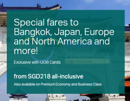 Cathay Pacific 27 Sep 2015
