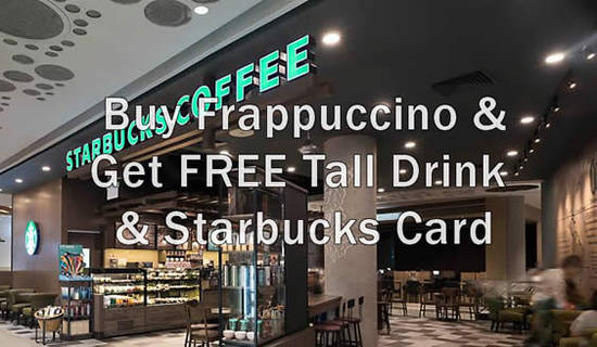 Starbucks Feat 3 Sep 2015