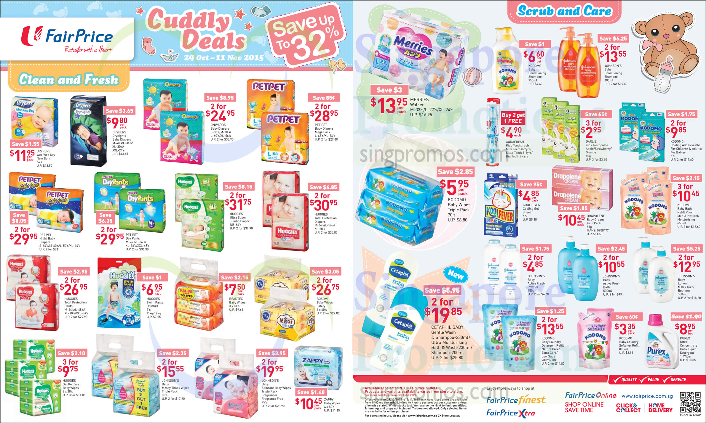 Baby Products Diapers Wipes Bath Products Baby Laundry