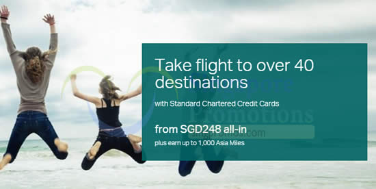 Cathay Pacific Feat 28 Oct 2015