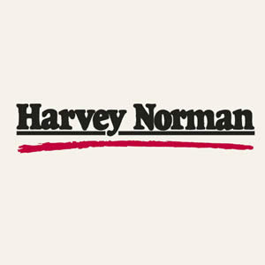 Featured image for Harvey Norman 5% Cashback For HSBC Cardmembers 24 Oct – 13 Nov 2015