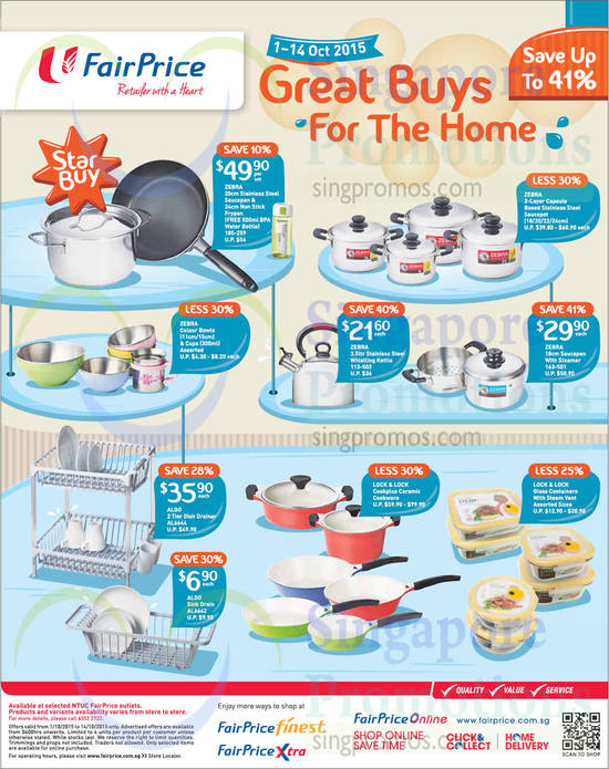 Household Products, Saucepots, Cookware, Dish Drainer, Sink Drain, Whistling Kettle, Glass Containers, Algo, Zebra, Lock And Lock