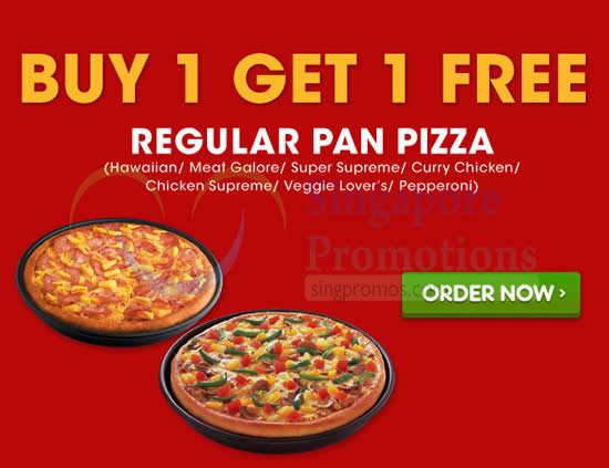 Papa John's Delivery or Carryout Pizza - Order Online and have your pizza delivered. Use a Papa Johns coupon found on this page to access discounts and special offers on your next online or in-store order.