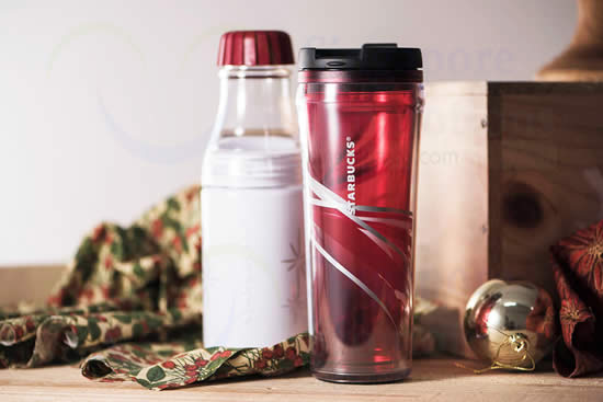 06035ca01e7 Starbucks Christmas Beverages, Mugs, Tumblers & More 28 Oct 2015 – 5 ...
