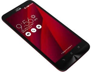 Featured image for ASUS 1-for-1 ZenFone 2 Laser 5.5″ Smartphone Promotion (Thursdays) 3 – 10 Dec 2015