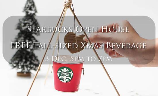Starbucks 28 Nov 2015