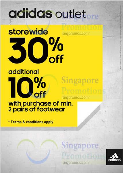 adidas christmas sale Off 71% - www