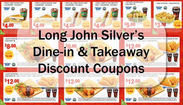 long john silver s dine in takeaway discount coupons 19