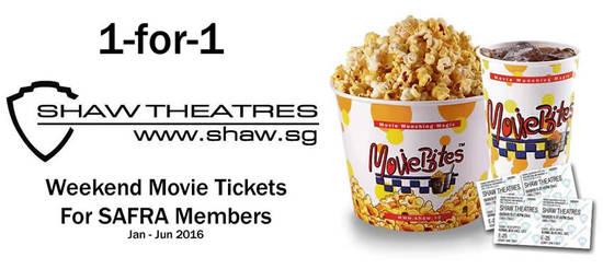 Shaw Theatres Feat 29 Dec 2015