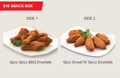 Buy Dinner Box at $ Save on top of that with the Pizza Hut coupon code you found right here. Pizza at your fingertips If pizza, pasta, breadsticks, or wings are one of your go-to foods, download the Pizza Hut app, which is the fastest and easiest way to order and lets you.