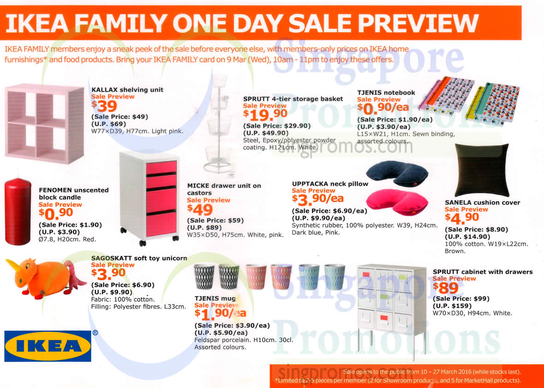 26 Feb Micke Drawer Kallax Shelving Unit Sprutt Cabinet Sprutt Storage Basket Ikea Sale 9
