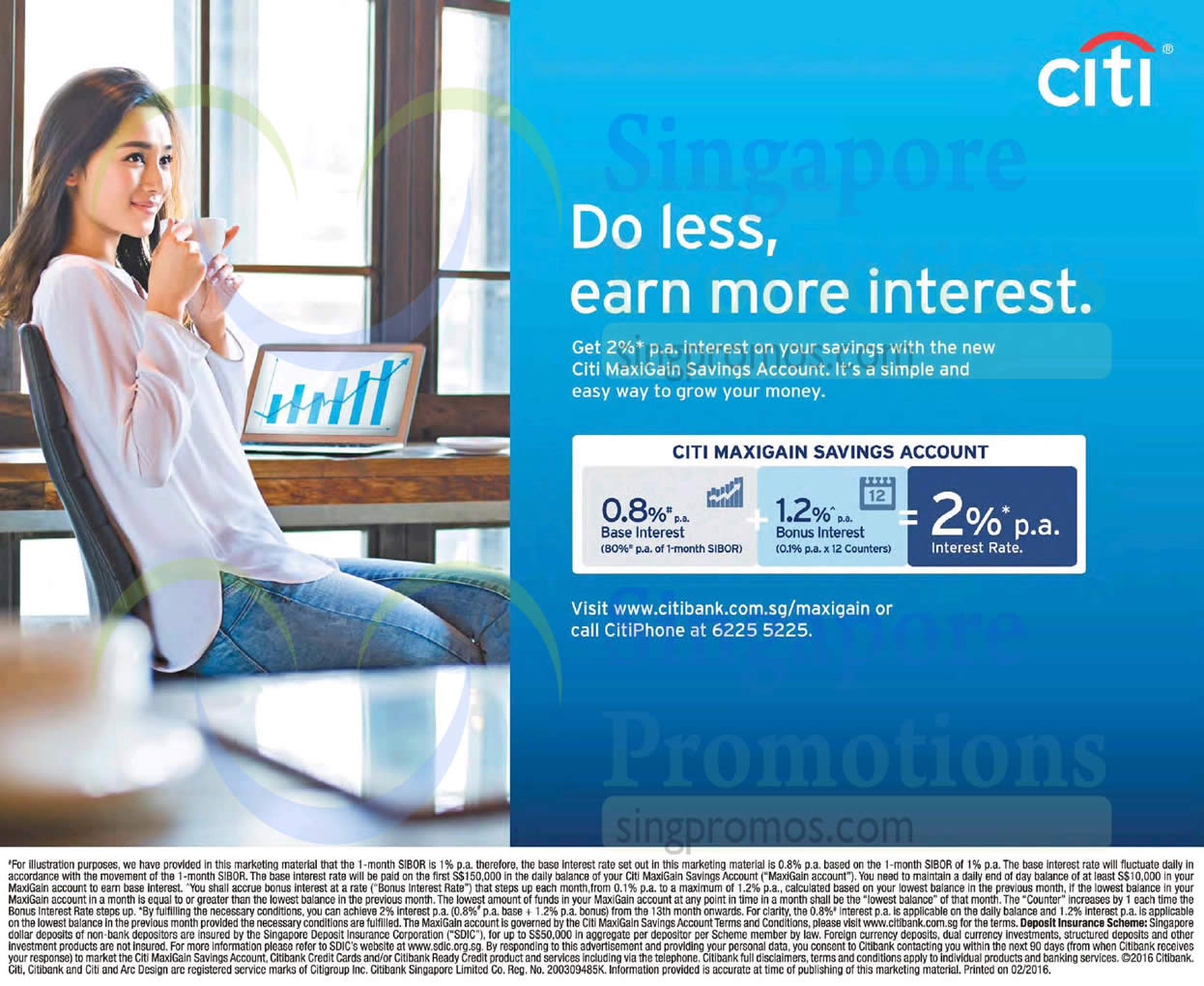 how to cancel citibank account