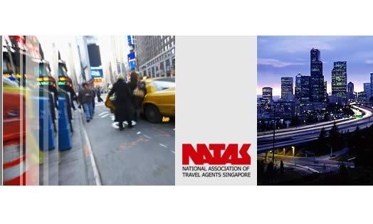 NATAS Logo 15 Feb 2016