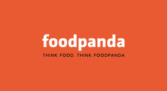 Featured image for Foodpanda: $40 off food, groceries and more NDP coupon codes valid till 30 Sep 2021
