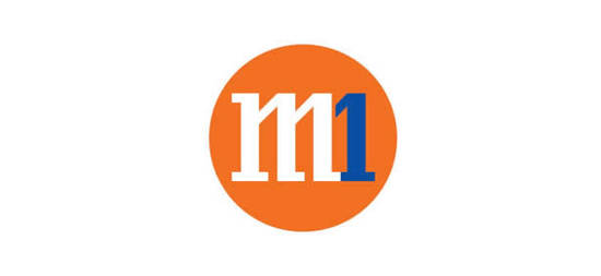 M1 New Logo 10 Mar 2016