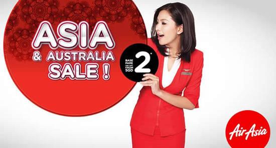 Air Asia Feat 18 Apr 2016